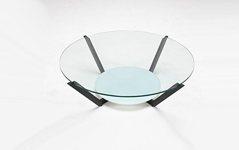 Tisch konos bei innovation sch ner wohnen - Balances online roset ...