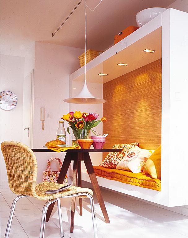 einrichten passgenaue einbaum bel in den raum integrieren bild 8 sch ner wohnen. Black Bedroom Furniture Sets. Home Design Ideas