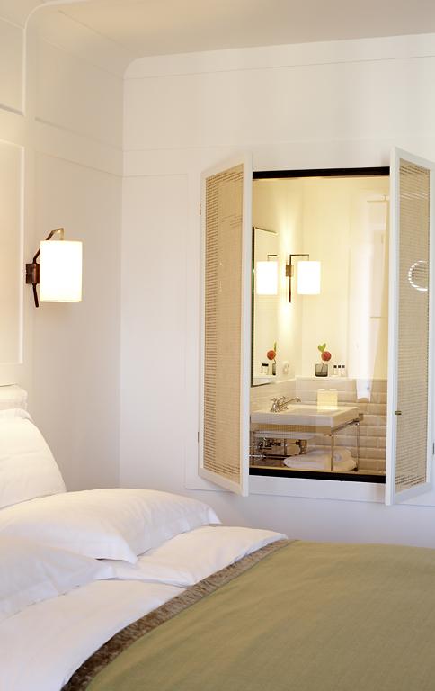 louis hotel m nchen sch ner wohnen. Black Bedroom Furniture Sets. Home Design Ideas