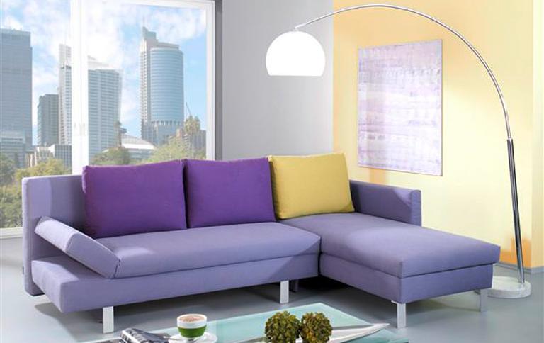sofa joy joy studio design gallery best design. Black Bedroom Furniture Sets. Home Design Ideas