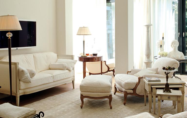 online bestellen bei domicil sch ner wohnen. Black Bedroom Furniture Sets. Home Design Ideas