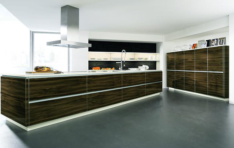 j rg deisel von alno sch ner wohnen. Black Bedroom Furniture Sets. Home Design Ideas