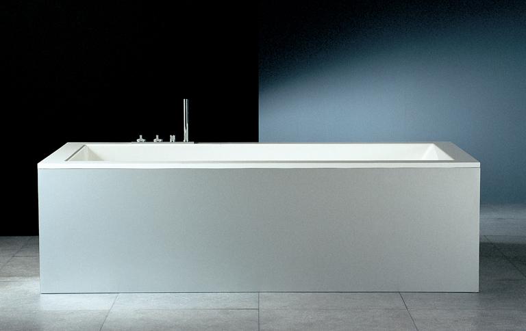 Italienisches Design: Möbel und Designer aus Italien ...