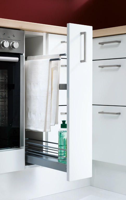 ikea küchen unterschrank: faktum unterschrank gebraucht kaufen