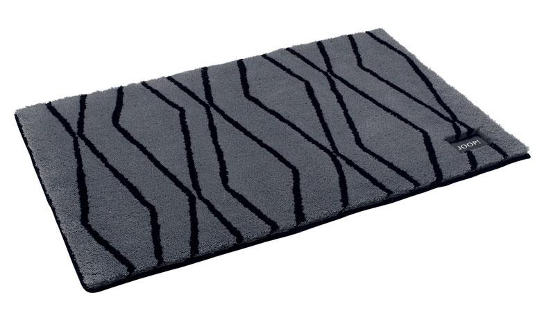 Flauschige Teppiche Fürs Bad Von Joop - [schÖner Wohnen] Joop Teppich Wohnzimmer