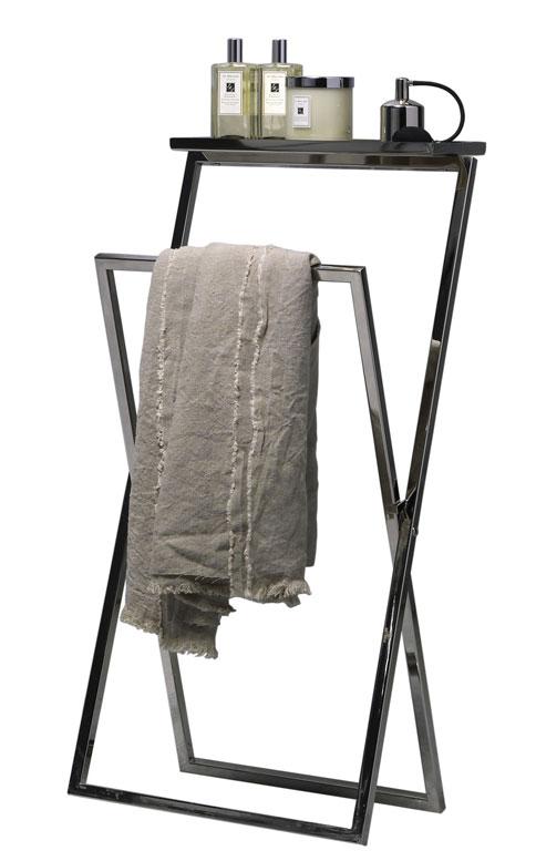 standhaft ablage stand up bild 4 sch ner wohnen. Black Bedroom Furniture Sets. Home Design Ideas