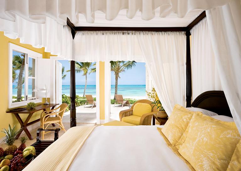 fotostrecke 12 fashion hotels von erschwinglich bis luxuri s sch ner wohnen. Black Bedroom Furniture Sets. Home Design Ideas