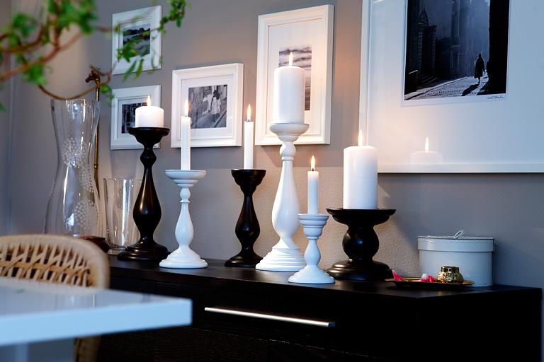 bettsofa kivik clever ausruhen cocooning mit ikea 18 sch ner wohnen. Black Bedroom Furniture Sets. Home Design Ideas