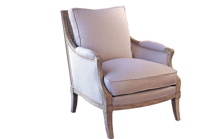 sessel franz sisch bestseller shop f r m bel und einrichtungen. Black Bedroom Furniture Sets. Home Design Ideas