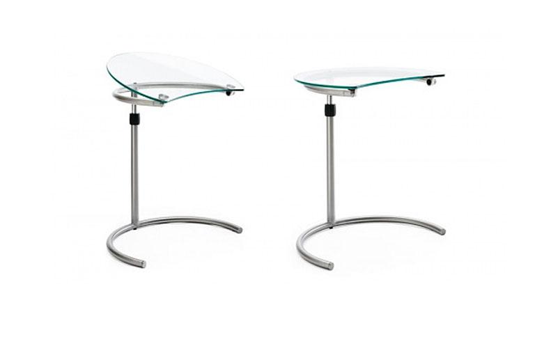 laptoptisch zum kippen sch ner wohnen. Black Bedroom Furniture Sets. Home Design Ideas
