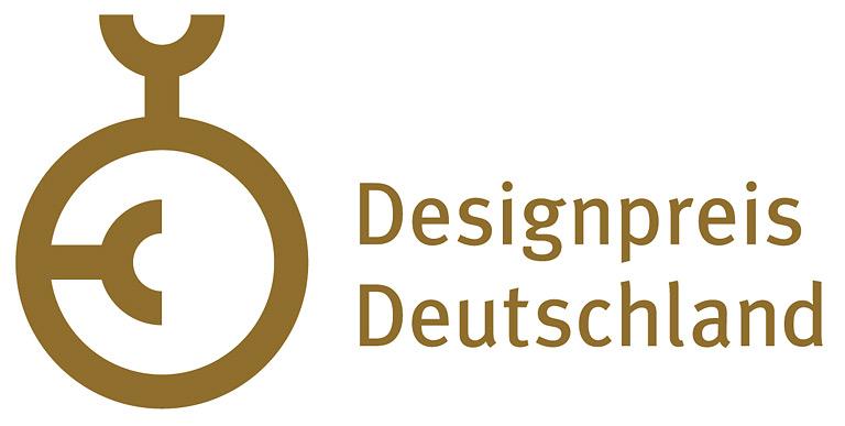 designpreis der bundesrepublik deutschland sch ner wohnen. Black Bedroom Furniture Sets. Home Design Ideas