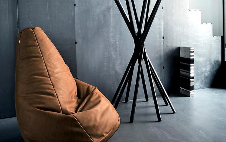 Kleiderschrank designpreis  Designpreis - [SCHÖNER WOHNEN]