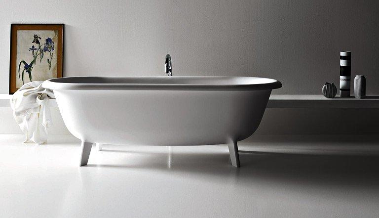 Badezimmer Japan