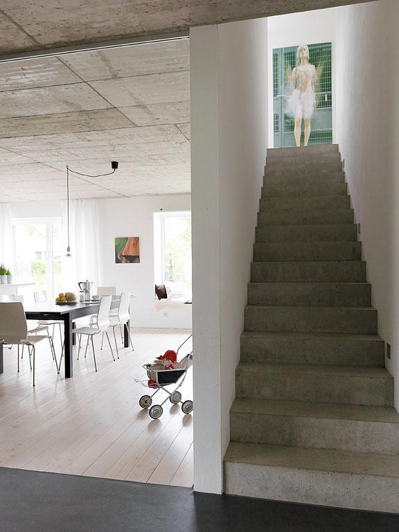 haus des jahres 2010 3 platz einfamilienhaus mit mini budget sch ner wohnen. Black Bedroom Furniture Sets. Home Design Ideas