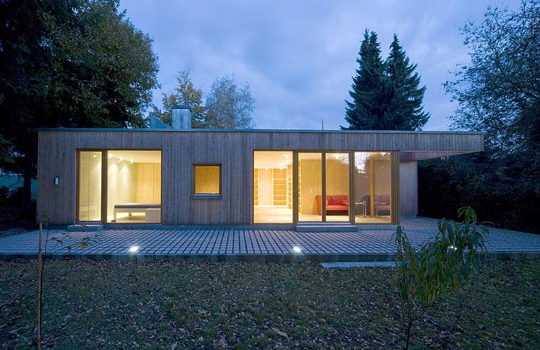 fertighaus holz eingeschossig ~ kreatif von zu hause design ideen,