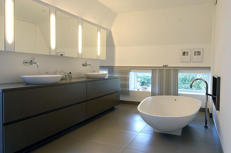 Fotostrecke platz 8 haus m ller wohlf hleffekt bild for 94 gegenstand im badezimmer