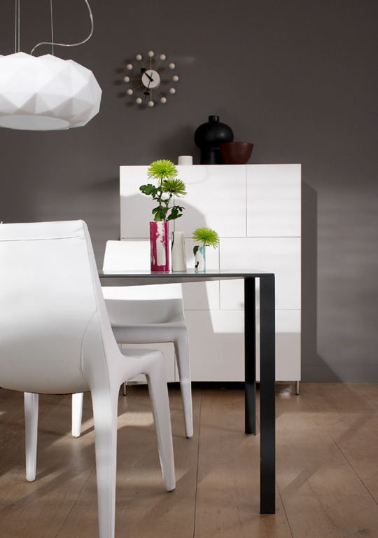 esszimmer einrichten ikea neuesten design kollektionen f r die familien. Black Bedroom Furniture Sets. Home Design Ideas