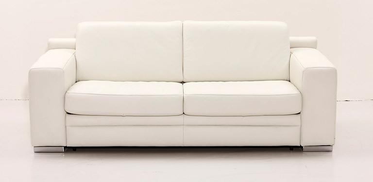 sofa my world von cassina lieblings sofas 46 sch ner wohnen. Black Bedroom Furniture Sets. Home Design Ideas