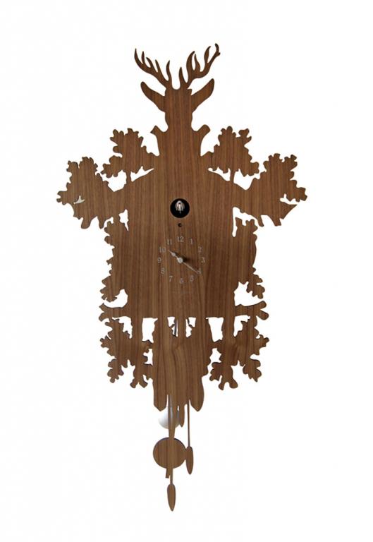 leuchte arba aus ahornholz m bel und accessoires aus. Black Bedroom Furniture Sets. Home Design Ideas