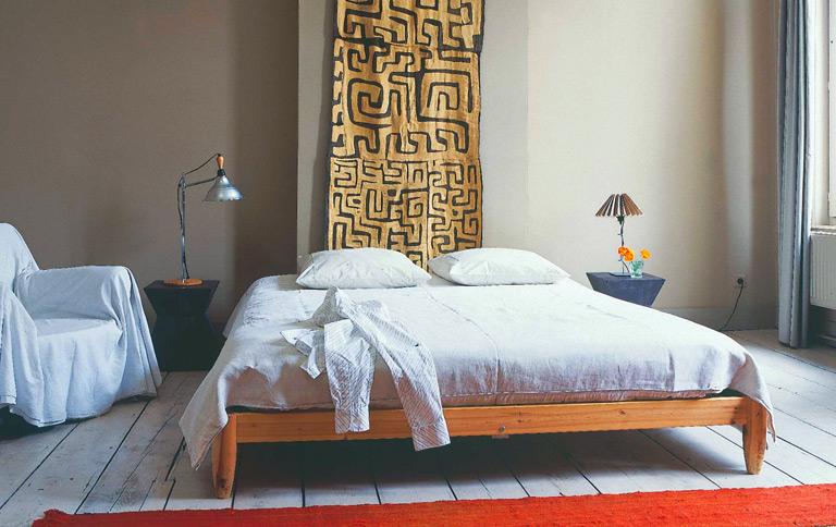 hotel chambres en ville br ssel sch ner wohnen. Black Bedroom Furniture Sets. Home Design Ideas
