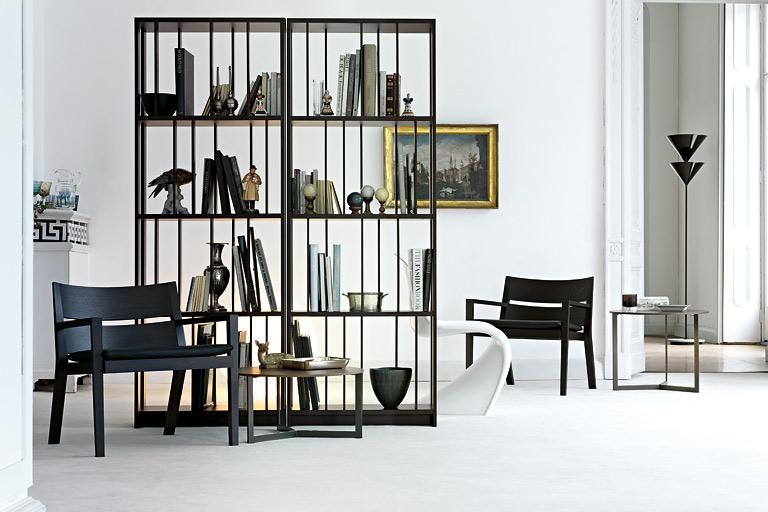 regal chelsea von lema hat den durchblick bild 52. Black Bedroom Furniture Sets. Home Design Ideas