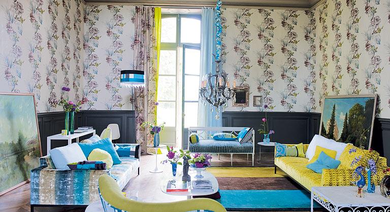 farben kombinieren wohnung l 39 immagine della bellezza femminile. Black Bedroom Furniture Sets. Home Design Ideas