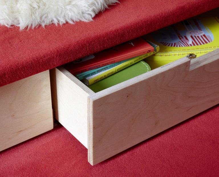 der kinderzimmer klassiker m bel die mitwachsen die 15 besten wohntipps f r kinderzimmer 3. Black Bedroom Furniture Sets. Home Design Ideas