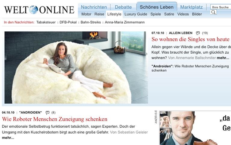 dating börse Schwerin
