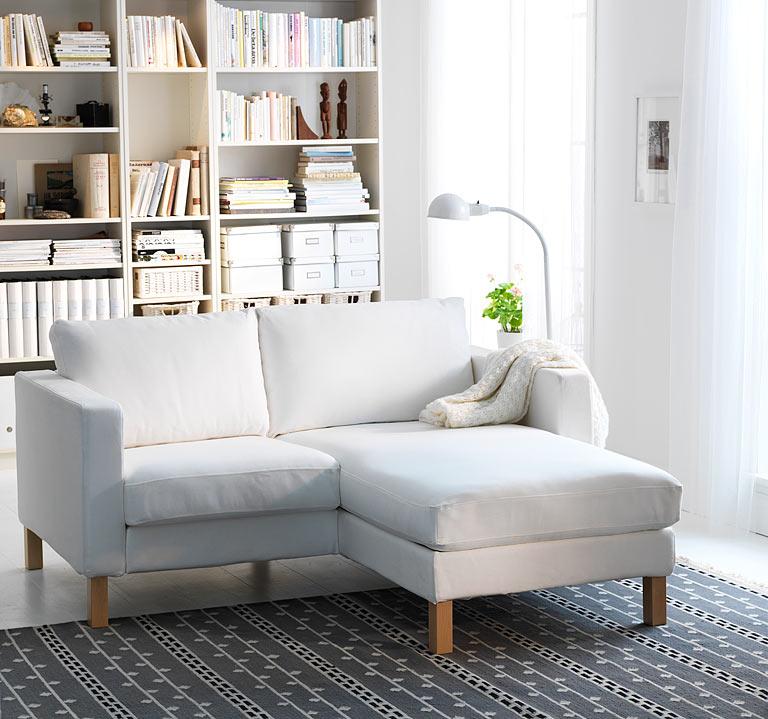 ikea karlstad sessel leder 2017 09 16 04 28 10 erhalten sie entwurf inspiration. Black Bedroom Furniture Sets. Home Design Ideas