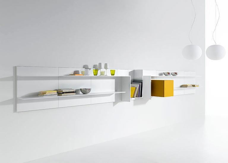 fotostrecke horizontal oder vertikal bild 5 sch ner wohnen. Black Bedroom Furniture Sets. Home Design Ideas