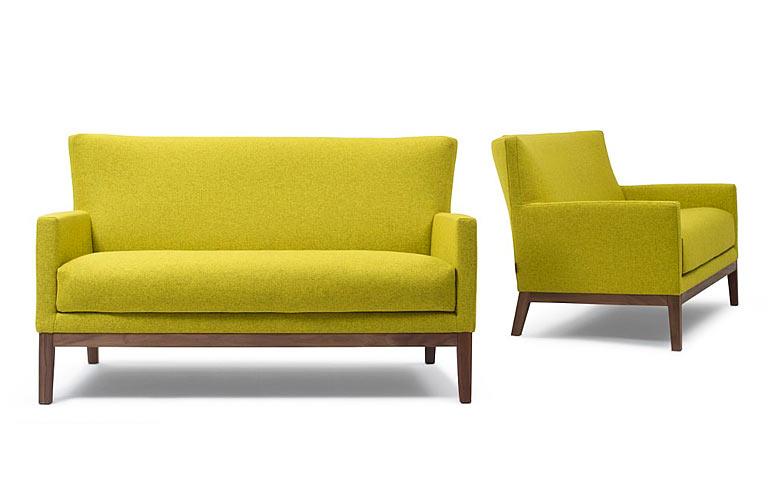 Schlafsofa Klein Schlafsofa Klein Design Erregend Sofa