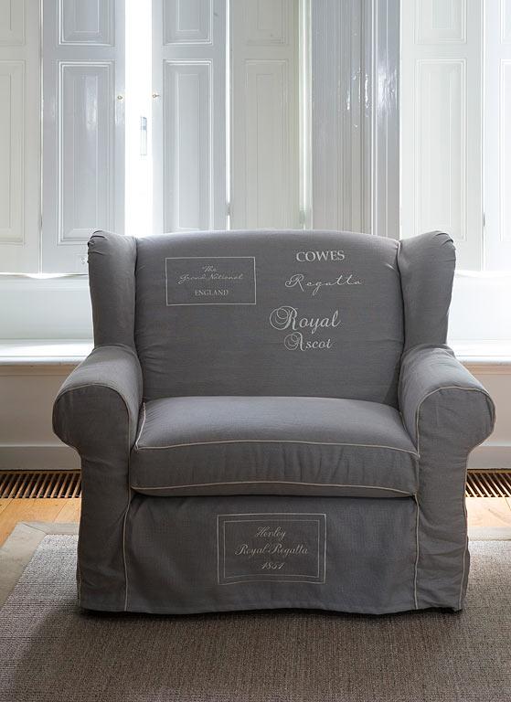 tapete birdcage walk von tapetenagentur 20 ideen f r den. Black Bedroom Furniture Sets. Home Design Ideas