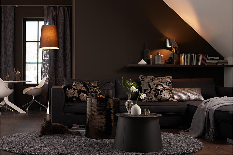 verwendete bilder. Black Bedroom Furniture Sets. Home Design Ideas