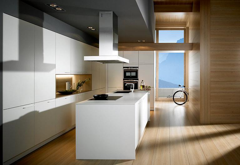 Beste Bestes Ikea Küche Design 2014 Zeitgenössisch - Kicthen ...