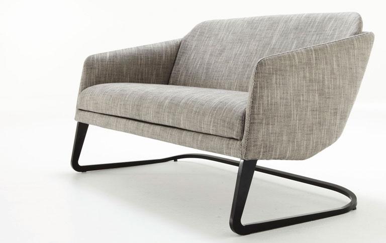 gefunden zu rosset in k ln auf. Black Bedroom Furniture Sets. Home Design Ideas