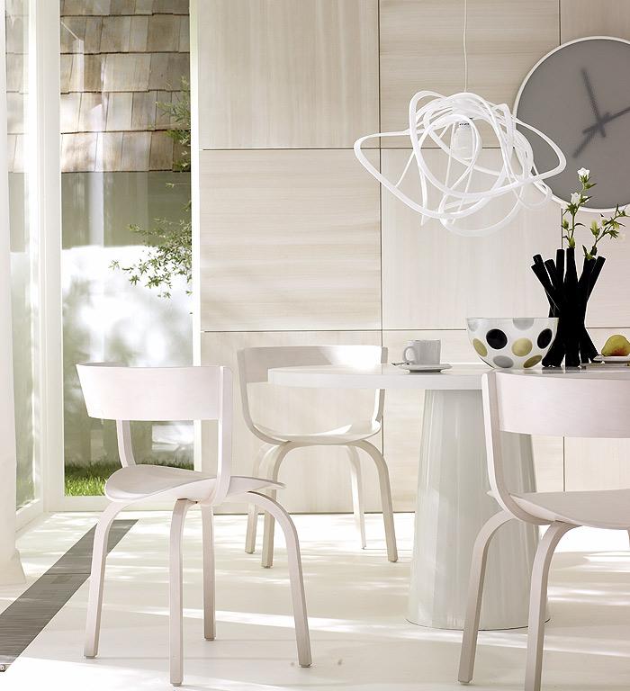 Quadratische wohnküche einrichten  Nauhuri.com | Quadratische Wohnküche Einrichten ~ Neuesten Design ...