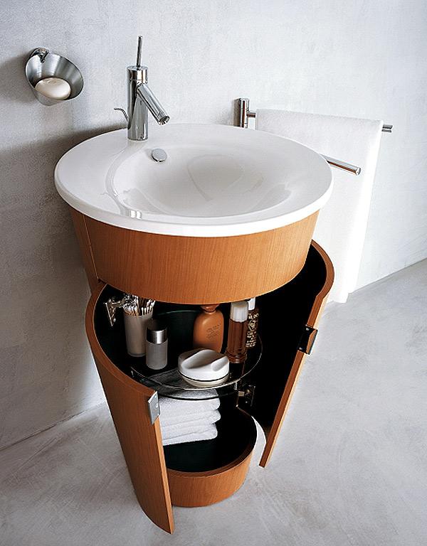 birnbaumholz sch ner wohnen. Black Bedroom Furniture Sets. Home Design Ideas