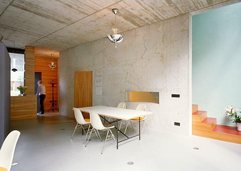 foto werner huthmacher. Black Bedroom Furniture Sets. Home Design Ideas