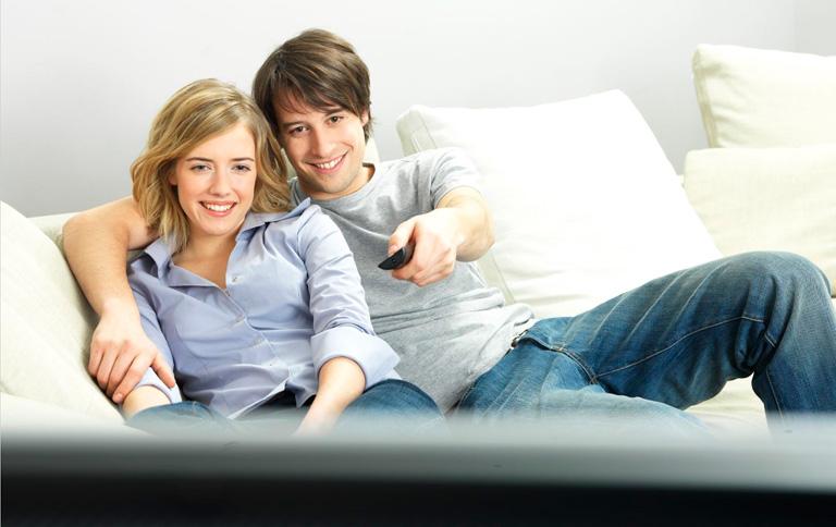 neue eu kennzeichnung zum stromverbrauch sch ner wohnen. Black Bedroom Furniture Sets. Home Design Ideas