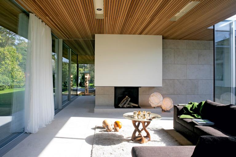 know how vielleicht doch vorh nge aufh ngen bild 11. Black Bedroom Furniture Sets. Home Design Ideas