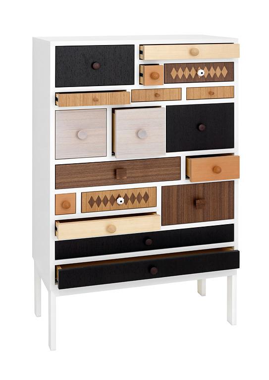 kommode ak 2750 von naver kommoden f r mehr ordnung 2 sch ner. Black Bedroom Furniture Sets. Home Design Ideas