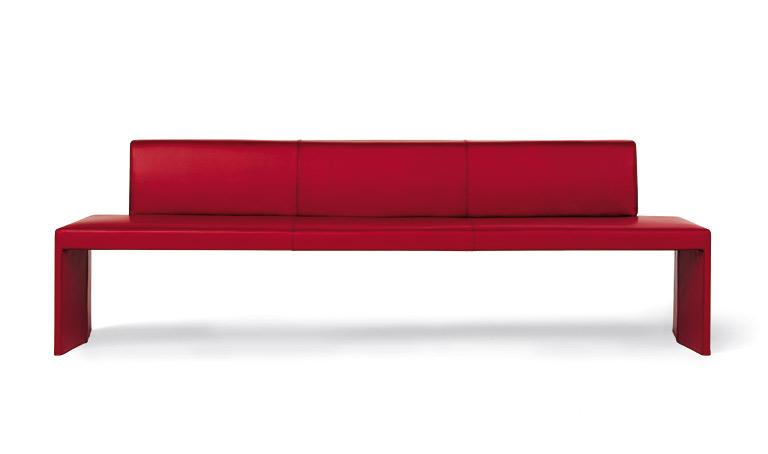 Ikea esszimmer bank neuesten design for Polsterbank ikea