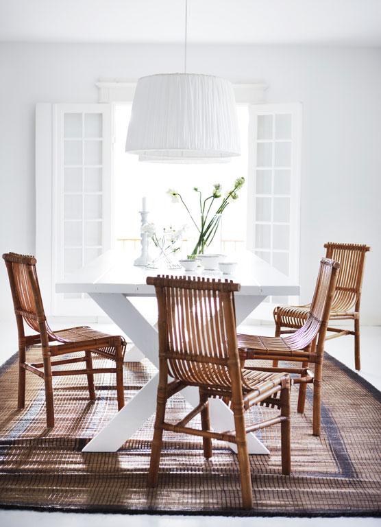das bringt frische auf der sonnenseite bild 10. Black Bedroom Furniture Sets. Home Design Ideas