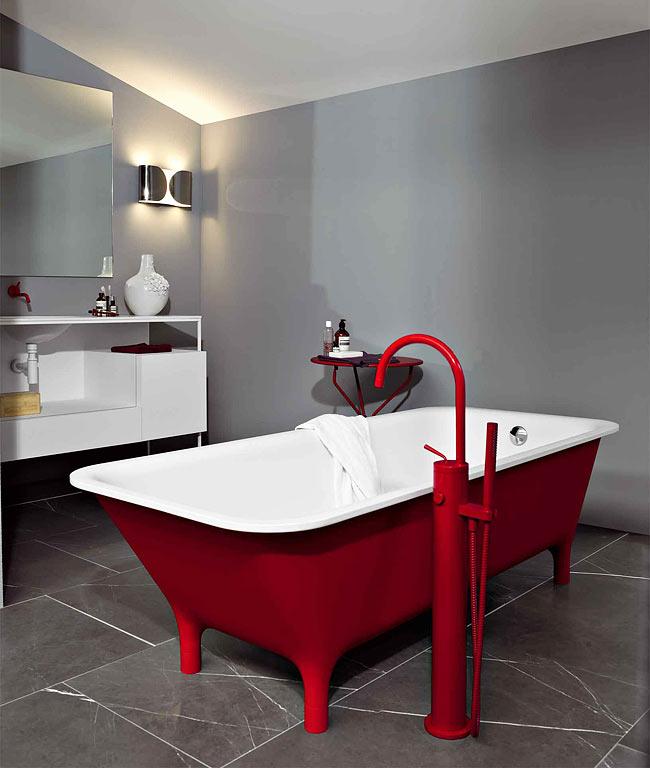 Wohntipps für Badezimmer Bestes Licht im Bad