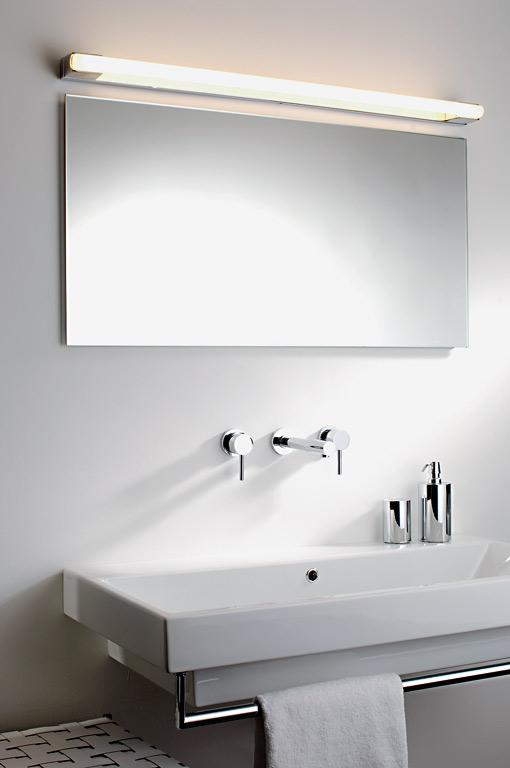 wie spiegel weniger beschlagen bild 63 sch ner wohnen. Black Bedroom Furniture Sets. Home Design Ideas