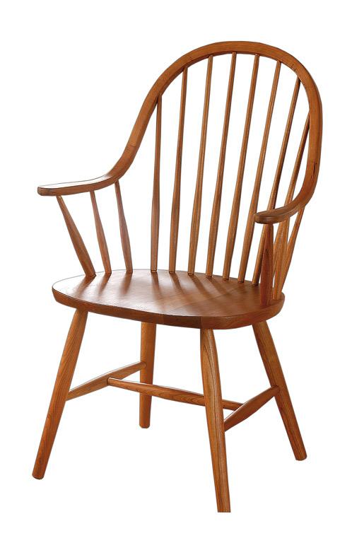 Windsor Stuhl Sch 214 Ner Wohnen