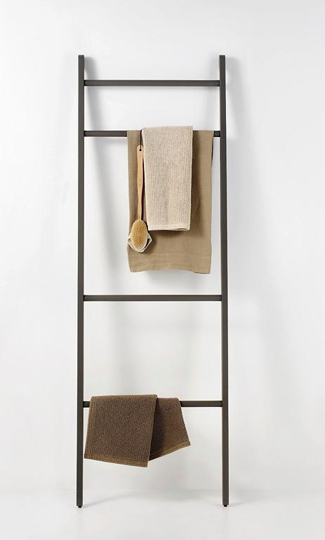 m bel m bel zum anlehnen an die wand sch ner wohnen. Black Bedroom Furniture Sets. Home Design Ideas