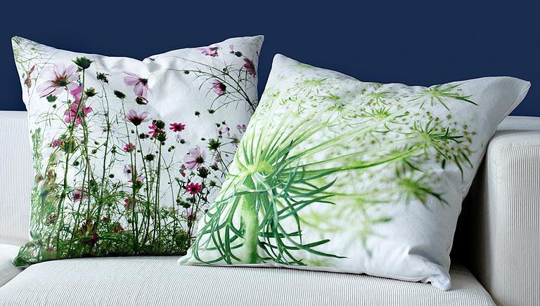 ostern ostergeschenke f r familie und freunde sch ner wohnen. Black Bedroom Furniture Sets. Home Design Ideas