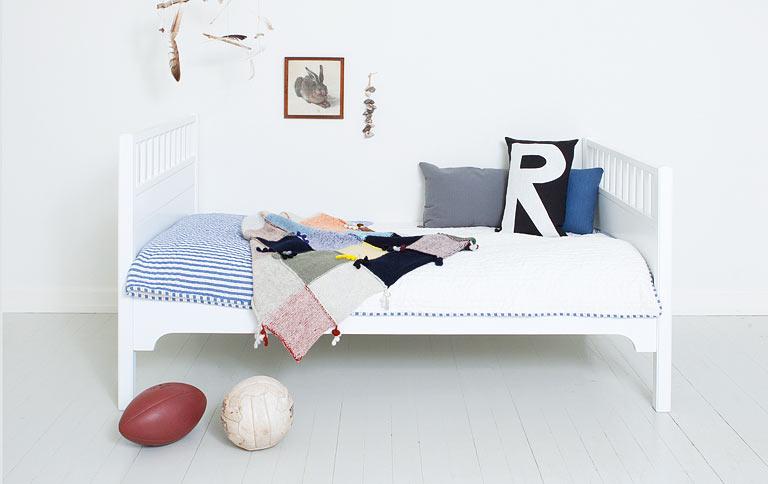 jugendzimmer ideen zum gestalten und einrichten sch ner wohnen. Black Bedroom Furniture Sets. Home Design Ideas