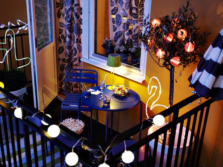 garten terrasse ikea f r drau en sch ner wohnen. Black Bedroom Furniture Sets. Home Design Ideas